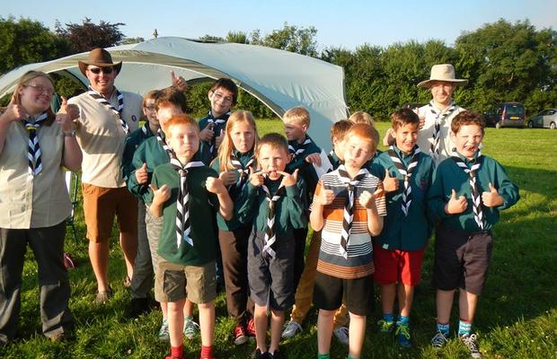 1st Keelby New Scout Group.jpg