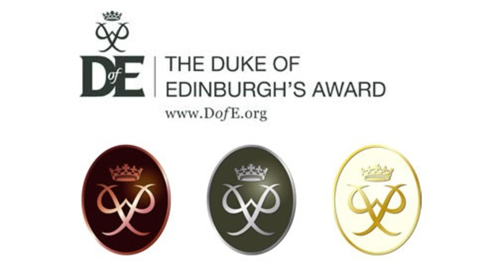 Image result for duke of edinburgh award scouts