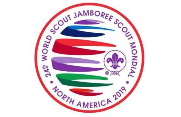 Humberside County Jamboree Unit Leadership Application Launched