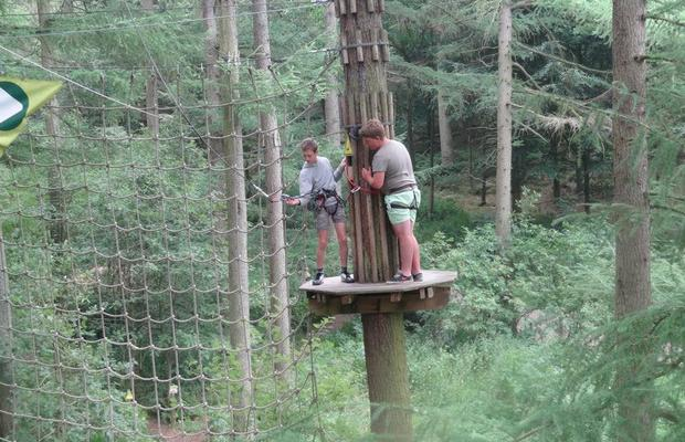 Scouts at High Ropes.jpg